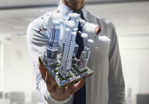 خانه هوشمند ( SMART HOME ) شرکت آرشین مفتخر به ارائه خدماتی متمایز با استفاده از جدیدترین تکنولوژی و برترین تجهیزات از برندهای معتبر جهان در زمینه طراحی و اجرای سیستمهای مدیریت در انواع ساختمان با کاربری مختلف میباشد.