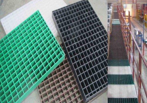 طراحی،ساخت و راه اندازی خطوط آبکاری  اعم از دستی،اتوماتیک  ساخت وانهای آبکاری PE – PVC-(پلی پروپیلن)P.P تا دمای 95 درجه وانهای استیل اولتراسونیک ، ساخت کوره های کانوایر خشک کن ، کوره پخت با ابعاد مختلف ؛ ساخت زیرپایی ضد اسید P.P ؛ سازنده انواع سبد تیتانیومی و کوئیل تیتانیومی ، مسی و آهنی   طراحی و ساخت کلیه دستگاه تهویه هوا فن های بکوارد ، فوروارد و سانتریفیوژ آهنی و استیل