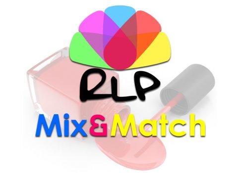 سامانه Mix&Match رنگین لاک پایا چیست؟ شرکت دانش بنیان رنگین لاک پایا بعنوان یه شرکت تولیدی/تحقیقاتی،