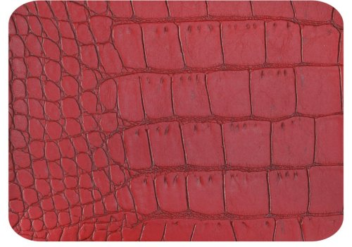 چرم مصنوعی کیف چرم مصنوعی از سال ها پیش جزء متریال اصلی در تولید کیف بوده است. دلیل محبوبیت چرم های