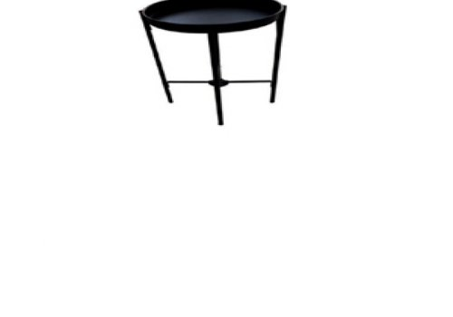 انواع میز