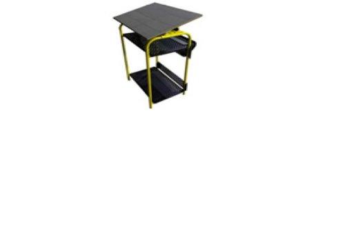 انواع میز ویژه