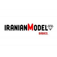 ایرانیان مدل بی بی