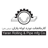 yaran rolling & pipe MFG.co