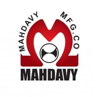 mahdavy industrial group