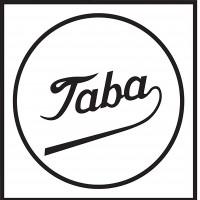 تولیدی و صنعتی تابا الکترونیک