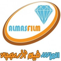 ALMAS FILM AZARBAYJAN
