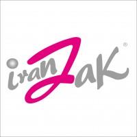 شرکت ایران زاک