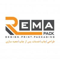 مجتمع چاپ و بسته بندی رماپک