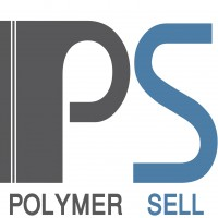 Polymer Sell