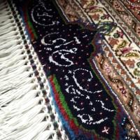Abdollahi Carpets