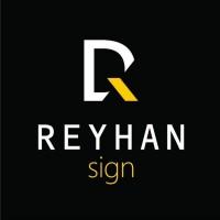 Reyhan Sign