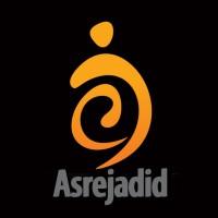 Asrejadid