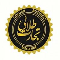 Golden Business Magazine