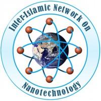 شبکه نانوفناوری جهان اسلام (INN)