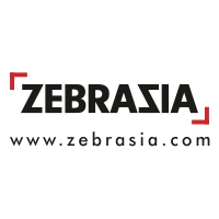 ZEBRASIA
