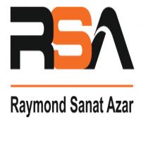 رایمند صنعت آذر