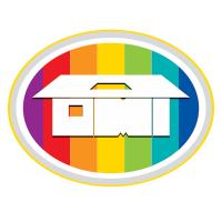 شرکت رنگسازی امید پتروشرق