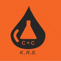 صنایع شیمیایی کوشا رزین سینا