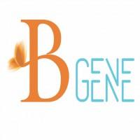 ویستا زیست فناوری به ژن