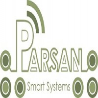 parsan smart systems