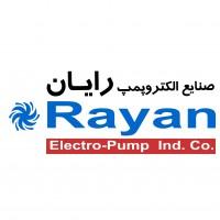 Electro Pomp Rayan