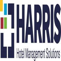 Harris New Technology