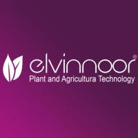 Elvin noor lighting group