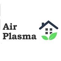 air plasma