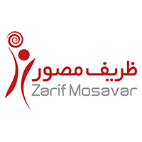 Zarif Mosavar