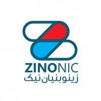 Zino Bonyan Nik