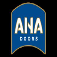 آنا درب سلماس