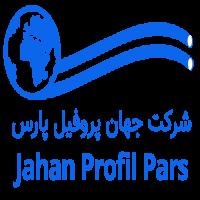JAHAN PROFIL PARS