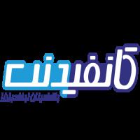تاج سلامت ایرانیان