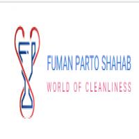 Fooman Parto Shahab