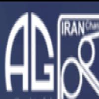 شرکت تولیدی ایران چسب