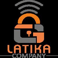 شرکت مهندسی اتوماسیون باشگاهی لاتیکا