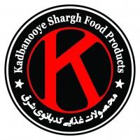 محصولات غذایی کدبانوی شرق