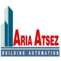 آریا آتسز
