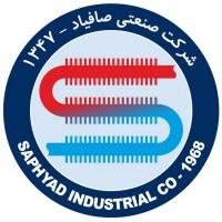 صنعتی صافیاد