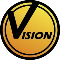 شرکت نرم افزاری پرشین ویژن