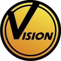 Persian Vision Software Co.