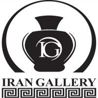 ایران گالری
