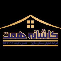 Kashane hemmat housing cooperative