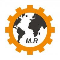 گروه صنعتی فاتح تجارت مارون