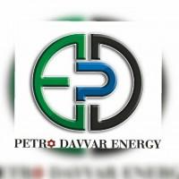 پترو دوار انرژی پژوهان