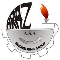 آراز صنعت آسیا