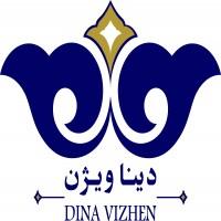 شرکت نساجی مه ترنج تهران