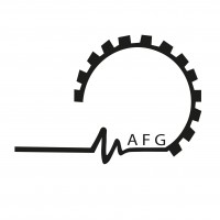 afshar engineering technical company
