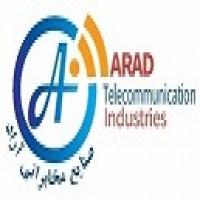 صنایع مخابرات آراد